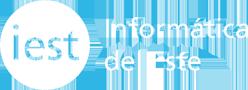Informática del Este Logo