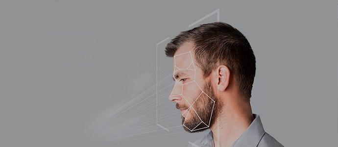 Tecnología Reconocimiento Facial