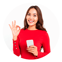 Control Horario y Control de Accesos